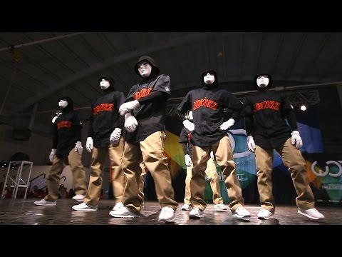 Xxx Mp4 Jabbawockeez At World Of Dance Bay Area 2014 3gp Sex