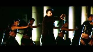 Such Keh Raha Hai Deewana   Rehna Hai Tere Dil Mein Full HD Best Quality   YouTube