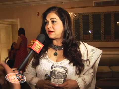 Xxx Mp4 Reshma Dordi Of SBI Catches Up With Actress Tina Ambani 3gp Sex