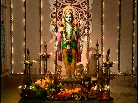 Xxx Mp4 Om Jai Jagadish Hare Full Song Devichya Aartya Aarti 3gp Sex
