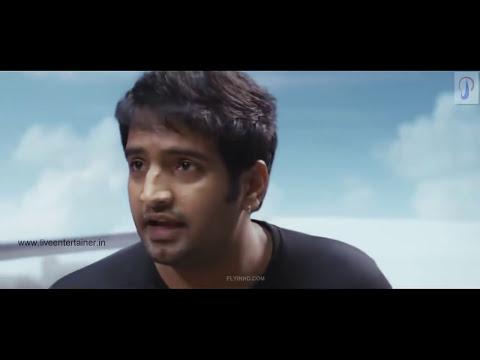 Jeeva,Santhanam New Non Stop Comedy #/Tamil New Tamil Movies  comedy Film Comedy