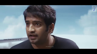 Jeeva,Santhanam New Non Stop Comedy #/Tamil New Tamil Movies  comedy 2017 Film Comedy