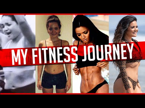 Xxx Mp4 My Fitness Journey Body Image Disordered Eating Weight Loss 3gp Sex