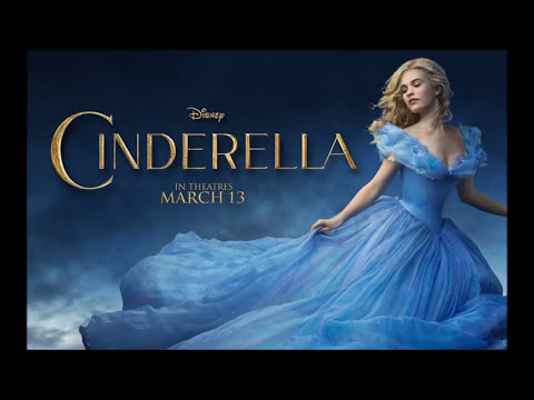 Sonna Rele Strong Lyrics Cinderella 2015 Soundtrack