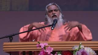 Sadhu Sundar Selvaraj September 20, 2017   Hot New 2017   Sundar Selvaraj Prophecy