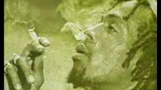 Gregory Isaacs - Babylon Too Rough