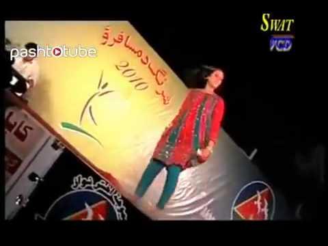 Xxx Mp4 Pashto Live Sexy Dance 3gp Sex