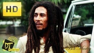 Bob Marley - Sweat