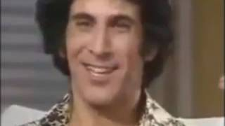 Mind Your Language Season 4 Complete HD English Subs