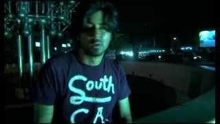 Song Cura Balir Sohore Telifilm Ekti Opratistanik Sikka Sofor Direction By Nasirul Imam
