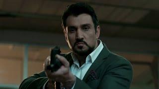 وادي الذئاب 10 : جاهد يقتل يورجين رجل الظل | مترجم للعربية FULL HD 1080p