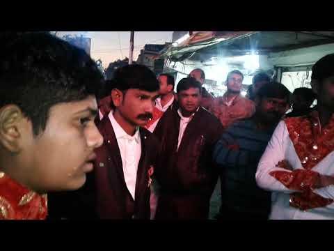 Ghoomar Padmavati Saraswati band Nandurbar 9623 87 453 2