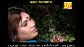Ami Jodi Jai Moriya–আমি যদি যাই মরিয়া | Bangla Music video | Perfact Multimedia