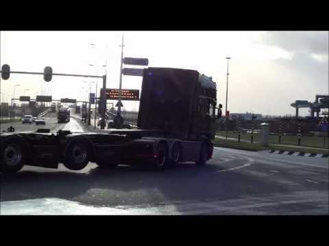 Xxx Mp4 Scania R730 Michel Kramer 3gp Sex