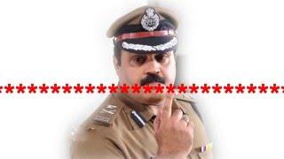 Pbha pulle... suresh gopi dialouge censored...!