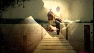 Lovehunters-Ku Ukir Namamu~lirik~