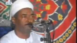 Al burah/ sheikh al Atwani