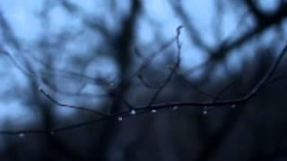 Unaruka Nee En (kristheeya keerthanagal 4th Song)