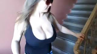 Hi xxx video