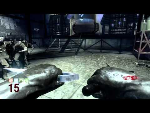Xxx Mp4 Black Ops Zombies For Dummies Epic Rape Train Spots On Der Riese 3gp Sex
