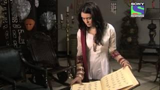 Aahat - Episode 2B