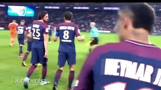Saint Etienne vs PSG 0-8 - All Goals & Extended Highlights RÉSUMÉ & GOLES ( Last Matches ) HD