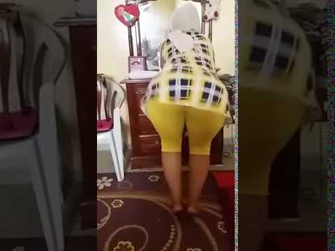 Xxx Mp4 رقص شعبي مغربي نايضة شطيح ورديح Dance Chaabi Maroc Nayda HD YouTube 3gp Sex