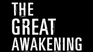 The Mandela Effect Is Just The Beginning Of Our Awakening!! (Global Shift In Consciousness)