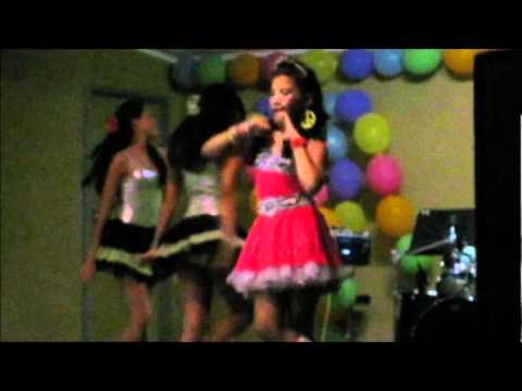 Xxx Mp4 Little Pre Teen Aruba Milaijk Talent Show 3gp Sex