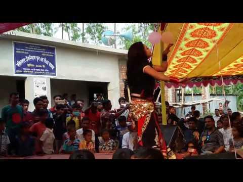 Xxx Mp4 Bangla Wideling Hot Song Nigetiveabuhasem 3gp Sex