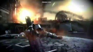 Gamepro 02/2009 - Killzone 2