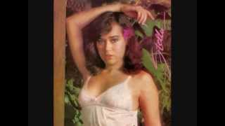 Top 10 Hottest Actresses In The Philippines 1980's