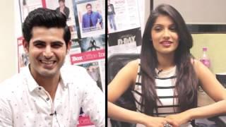Couples Compatibility Test | Pyaar Ka Punchnama 2 | Box Office India