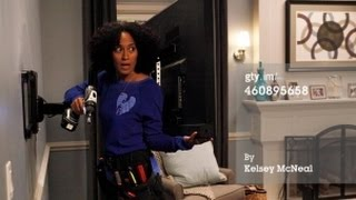 Black-ish After Show Season 1 Episode 11