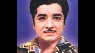Ernakulam Junction 1971:Full Malayalam Movie