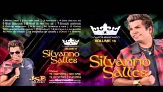 DESPEDIDA DE CASADO - silvano sales - OFICIAL 2013