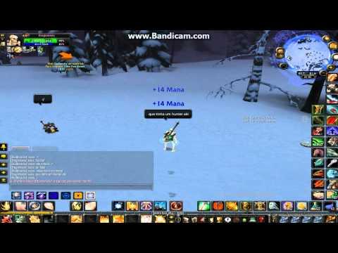 Hacker nivel 77 - Ally - ( IMORTALBR )  2012-03-22 21-47-38-024.avi