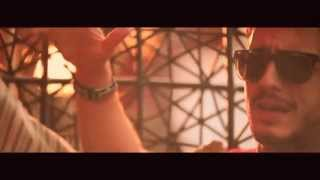 saad lamjarred mal hbibi malo new video clip 2013