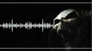 Bass Fusion 100% Hardcore 2012 ( Angerfist, Outblast, Tha Playah...)