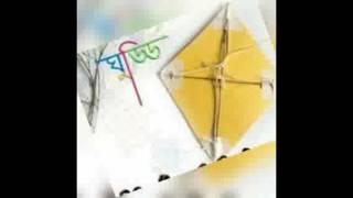mon valo nei song( Tulona) by ghuddy