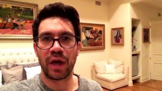 F#%k Them. Don't Let Them Lie To You Again. Tai Lopez On Why Pride Is Overrated