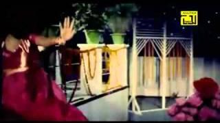 Tumi Hajar Fular Maje- jabbar-rana-dhamaura-aruail-sarail-Bbaria