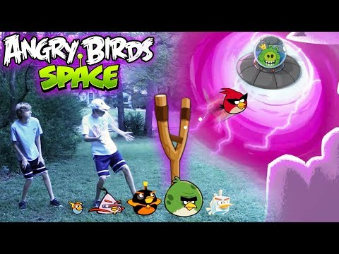Xxx Mp4 Real Life Angry Birds Space 3gp Sex
