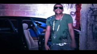 El Alfa Coche Bomba Video Official (Free Gold Music)