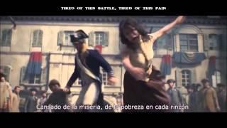 ASSASSINS CREED UNITY RAP   ZARCORT Y DAN BULL español y ingles