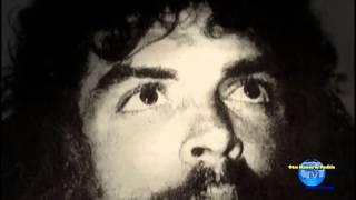 La Obra del Che Guevara_Patrimonio Documental de la Humanidad por la UNESCO