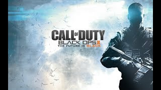 How To Play COD Black OPS II Cracked Free (Online) 2017! New Free Servers.