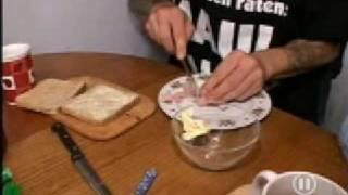 Frauentausch 05 Frühstück
