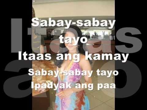 Xxx Mp4 Marian Rivera Sabay Sabay Tayo Photo Video 3gp Sex