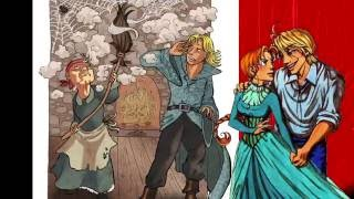 HEARTLESS (howl's moving castle)